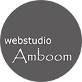Webdesign Köln Webstudio Amboom